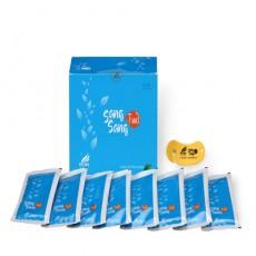 팔보효소 생생투 20g x 20ea (곡류효소) 건강한 한끼 식사 대용