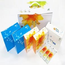 팔보효소 생생골드 [40일 장기]  퍼팩트 프로그램